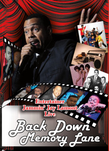 JAMMIN-JAY-Lamont-DVD-Cover-front-onlySML
