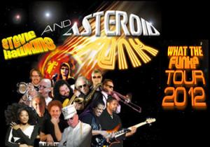 asteroid_tour_pr