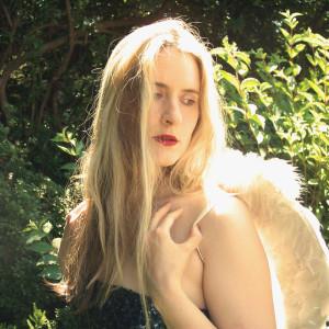 Wings-Caroline-Ty-www.carolinety.com