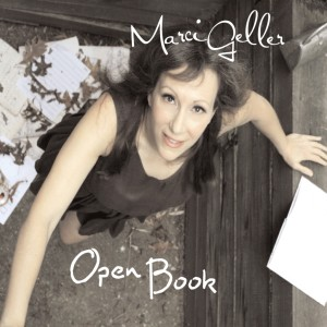 Open-Book-Cover