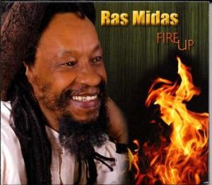 CD-Ras-Midas-FIRE-UP