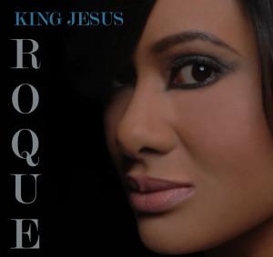 King-Jesus-Jewel-Case