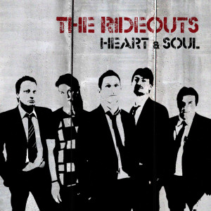 TheRideouts_HeartSoul_Cover