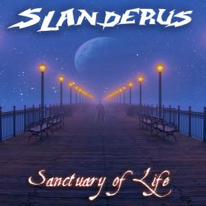 Slanderus-Sanctuary-of-Life-album-cover_cropped